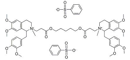 4-二甲氧基苯基)甲基]-1,2,3,4-四氢-6,7-二甲氧基-2-甲基异喹啉]二苯