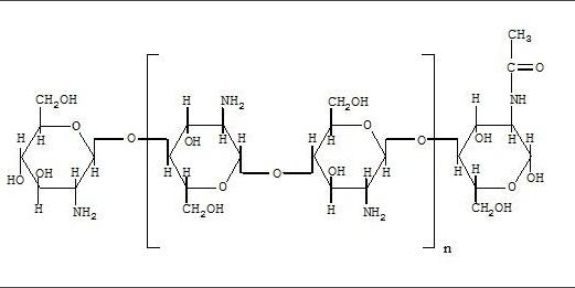 电路 电路图 电子 原理图 521_261